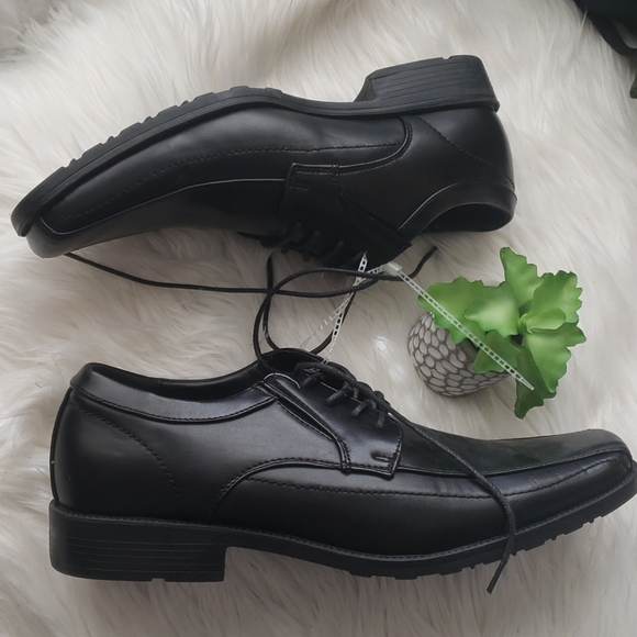 Kenneth Cole Reaction Shoes | Kenneth